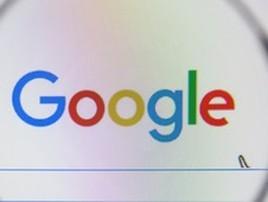Google revela assuntos mais buscados no Brasil em 2017 (Reprodução/Search Engine Land)