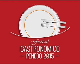 2ª Edição do Festival Gastronômico de Penedo (Foto: TV Rio Sul)