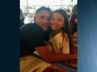 Pai mata a filha de 7 anos, fere a ex-mulher e comete suicídio, em GO