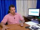 Justiça determina transferência de prefeito de Anajatuba para Pedrinhas