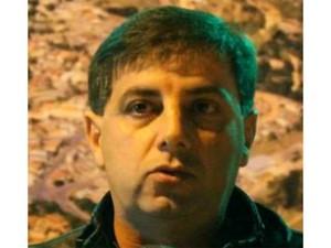 Ricardo é eleito em Redenção da Serra (Foto: Arquivo Pessoal)