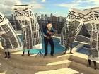 Vídeo do movimento Ocupe Estelita faz sátira a prefeito do Recife e viraliza