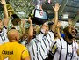 Times conhecem grupos da primeira fase da Liga Paulista de Futsal 2016