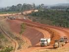 No Pará, audiência discute impacto de Belo Monte sobre população