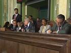 Reforma administrativa de Salvador é aprovada após cinco horas de debate