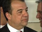 Sérgio Cabral, ex-governador do Rio, é preso em casa pela Polícia Federal