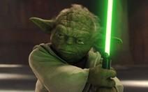 Qual é o seu 'Star Wars' preferido?