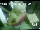 Mesmo foragido, paulista acusado de matar pernambucana no RN vai a júri