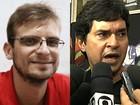 Mais dois candidatos a prefeito de SP são impugnados pela Promotoria