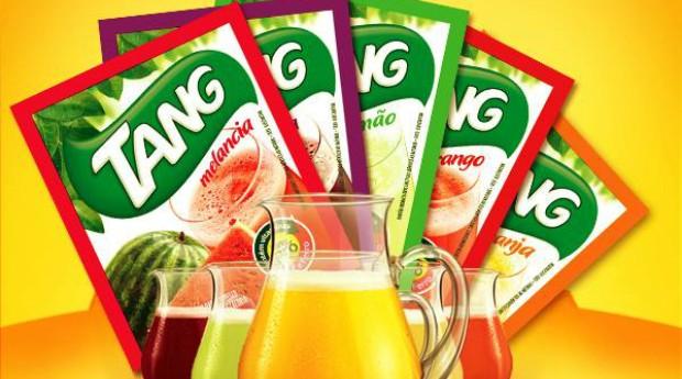 Tang (Foto: Reprodução Facebook)