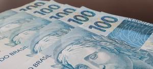 TCU começa nesta quarta a analisar contas do governo Dilma de 2015