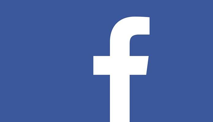 Feed do Facebook vai mostrar menos publicações automáticas e ficar mais limpo (Foto: Divulgação/Facebook)