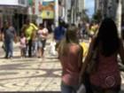 População de Sergipe supera os 2,2 milhões, diz IBGE