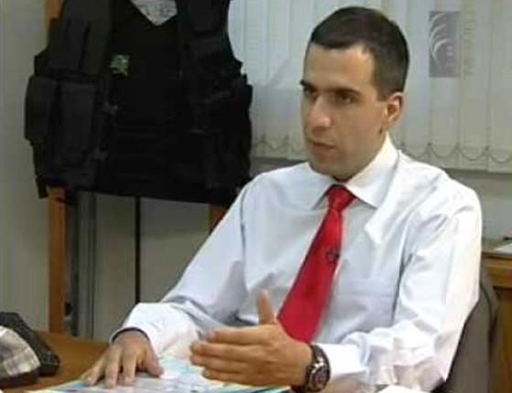 João Quirino (Foto: Reprodução)