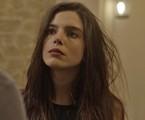 Milena (Giovanna Lancellotti) | TV Globo