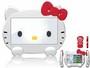 TV Hello Kitty