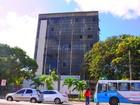 Governo da Paraíba pede autorização para vender prédio do antigo Paraiban