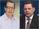 PSDC anuncia apoio à candidatura de Marconi Perillo no 2º turno