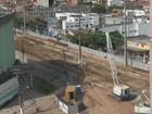TRF suspende liminar que impedia repasse de verba para BRT em Feira