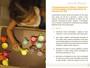 Ministério da Saúde lança política para atendimento de autismo
