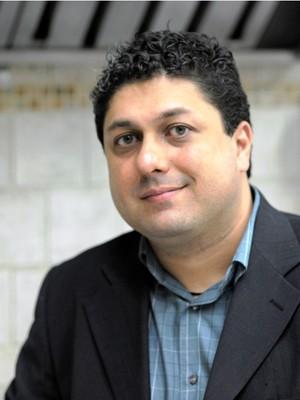 Alexandre Canatella, CEO da E-Mídia (Foto: Divulgação)