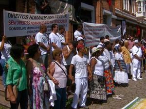 G1 - Mês da consciência negra é celebrado com atividades em Campinas ... 248f6ab594