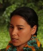Jerá Guarani