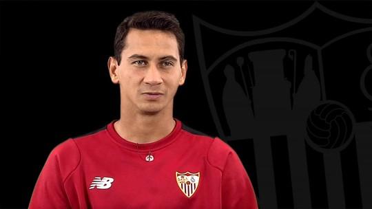 Em alta no Sevilla, Ganso diz ter muita coisa a mostrar e vê Copa como objetivo
