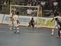 Com goleiro Tiago inspirado, Sorocaba vence Blumenau e sobe na tabela