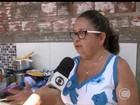 Zona Sul da capital está há cinco dias sem água e moradores reclamam