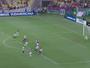 Jogadaça e passe para gol: Wellington Silva, do Flu, é o abusado da rodada