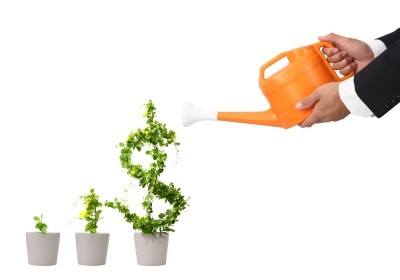 BNDES torna permanente apoio ao microcrédito