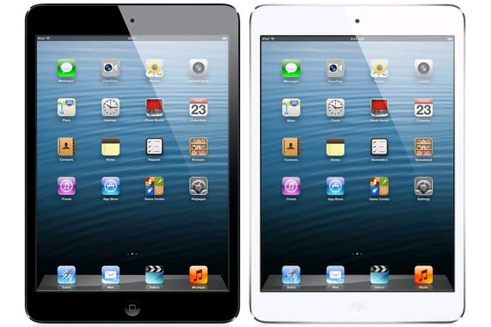 Ainda Vale A Pena Comprar O Ipad Mini De Primeira Geração