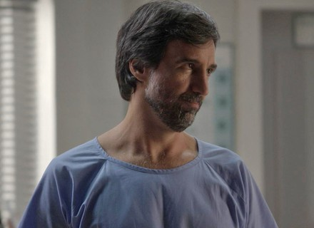 Médico diz que Eliza e Jonatas se recuperam bem após transplante