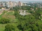 Goiânia está entre as 50 cidades com melhor IDH do Brasil, aponta Pnud