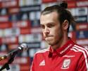 Bale tira foco de duelo pessoal contra CR7 e deixa Bola de Ouro de lado