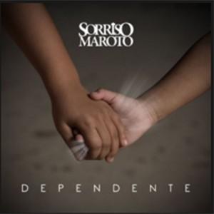 Sorriso Maroto lança disco (Foto: Divulgação)