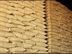 Preços em alta compensam menor produção de café arábica em MG