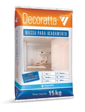 decoratta (Foto: Divulgação)