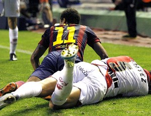 neymar_efe.jpg