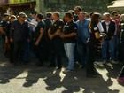 Policiais civis do Triângulo Mineiro e Alto Paranaíba entram em greve