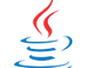 Java Runtime