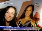 Mexicana que fez a Paty de 'Chaves' reaparece e conta que é psicóloga