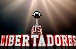 Os Libertadores: a conquista da América completa 10 anos; assista  (Reprodução)