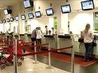 Uberlândia deve ganhar voos com três destinos internacionais em 2015
