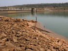 DF entra em alerta por falta d'água, e Adasa estuda tarifa adicional em conta