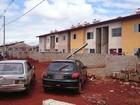 Tribunal Regional Federal determina desocupação de residencial invadido