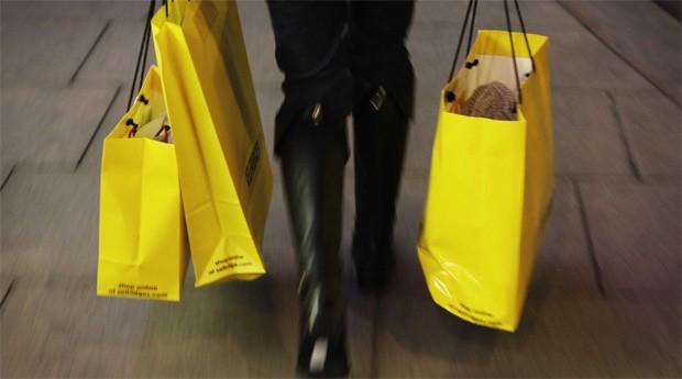Saiba como atrair mais clientes para sua loja (Foto: Photopin)