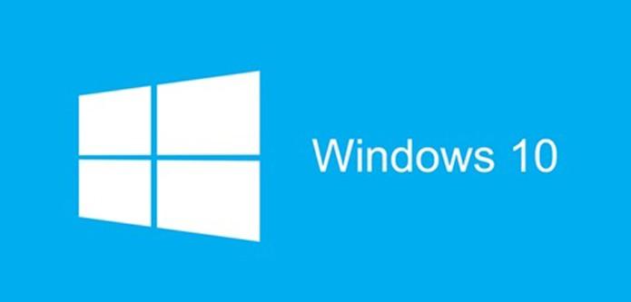 Windows 10 vai exigir hardwares mais potentes a partir de nova atualização (Foto: Reprodução/Windows) (Foto: Windows 10 vai exigir hardwares mais potentes a partir de nova atualização (Foto: Reprodução/Windows))
