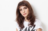 Giselle Batista define papel na trama